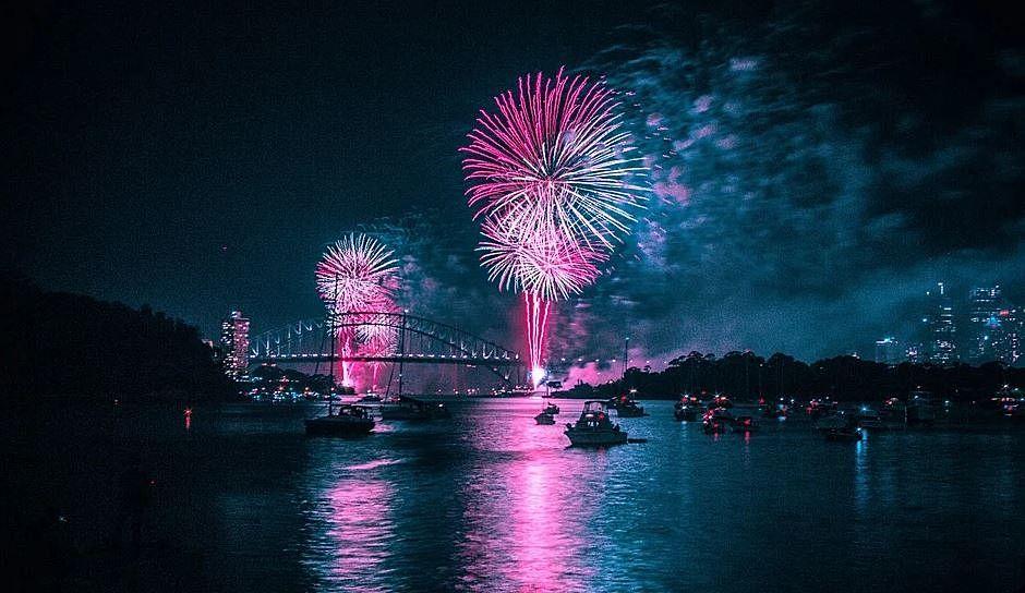 湖畔の里で開催された夏の土曜夜市に行ってきました。