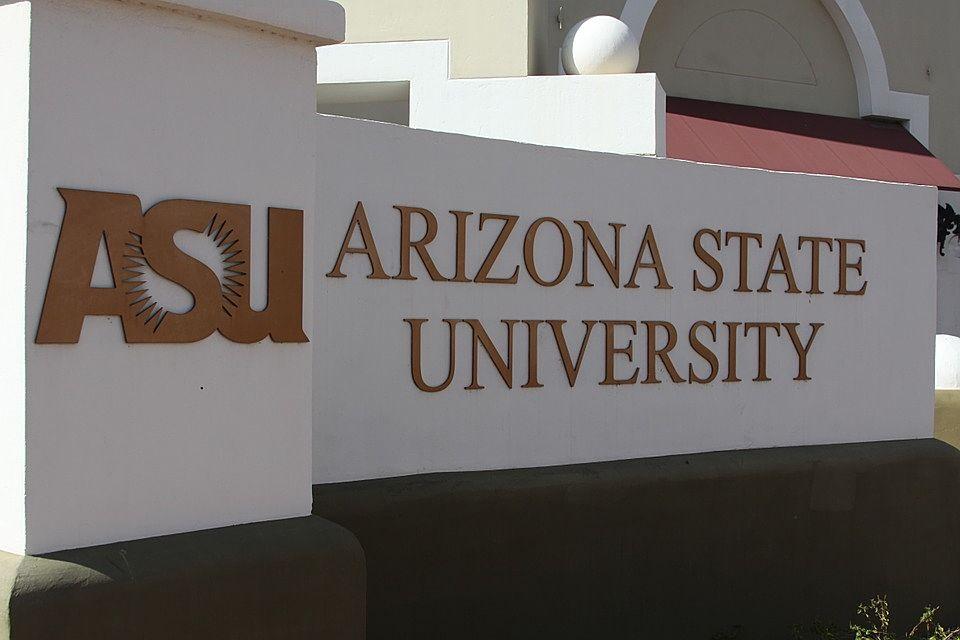 広島大学に米アリゾナ州立大学が日本校を設置へ