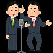 明日は近畿大学の大学祭です!
