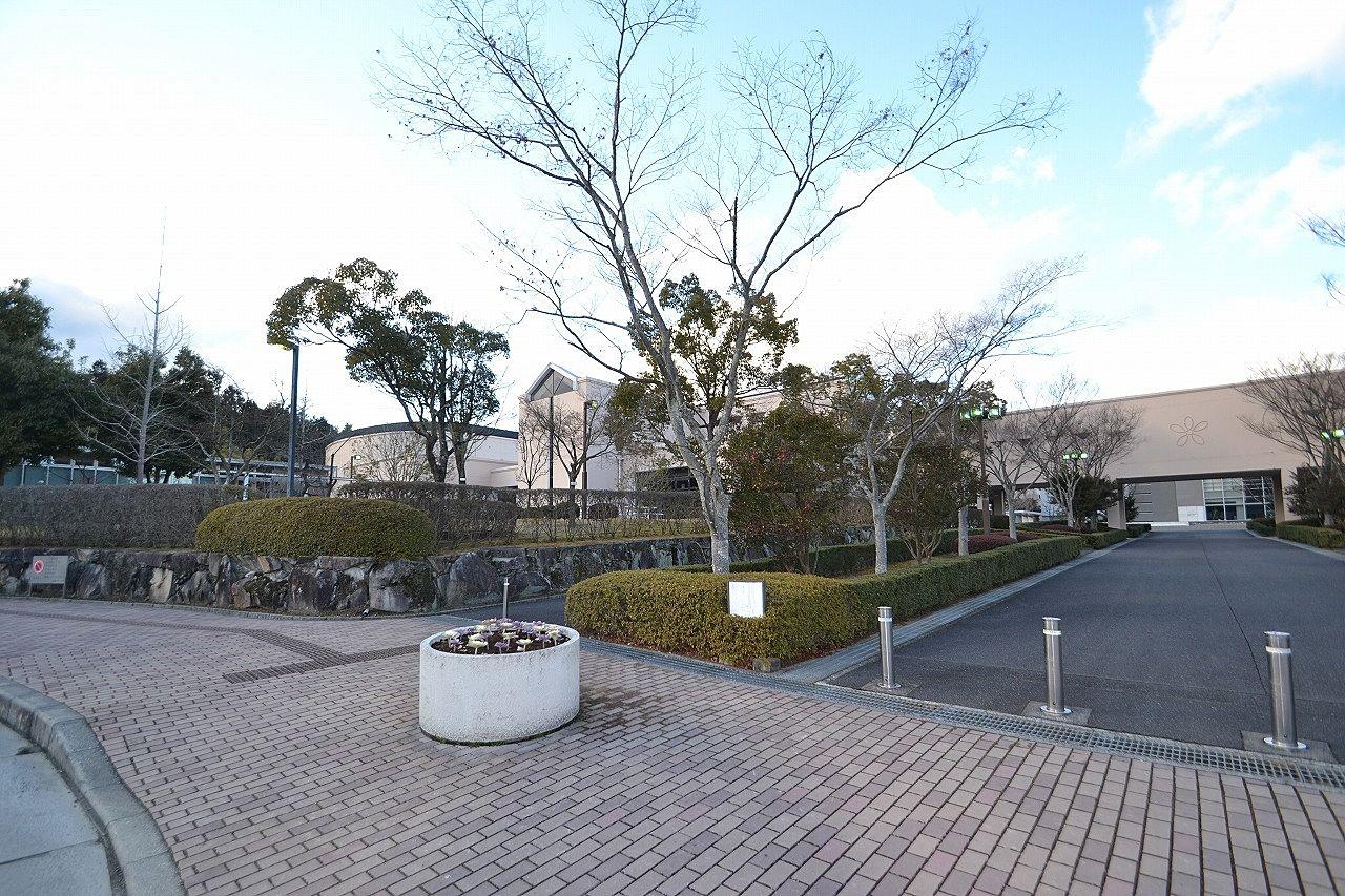 近畿大学受験生向けの合格前予約始めました!