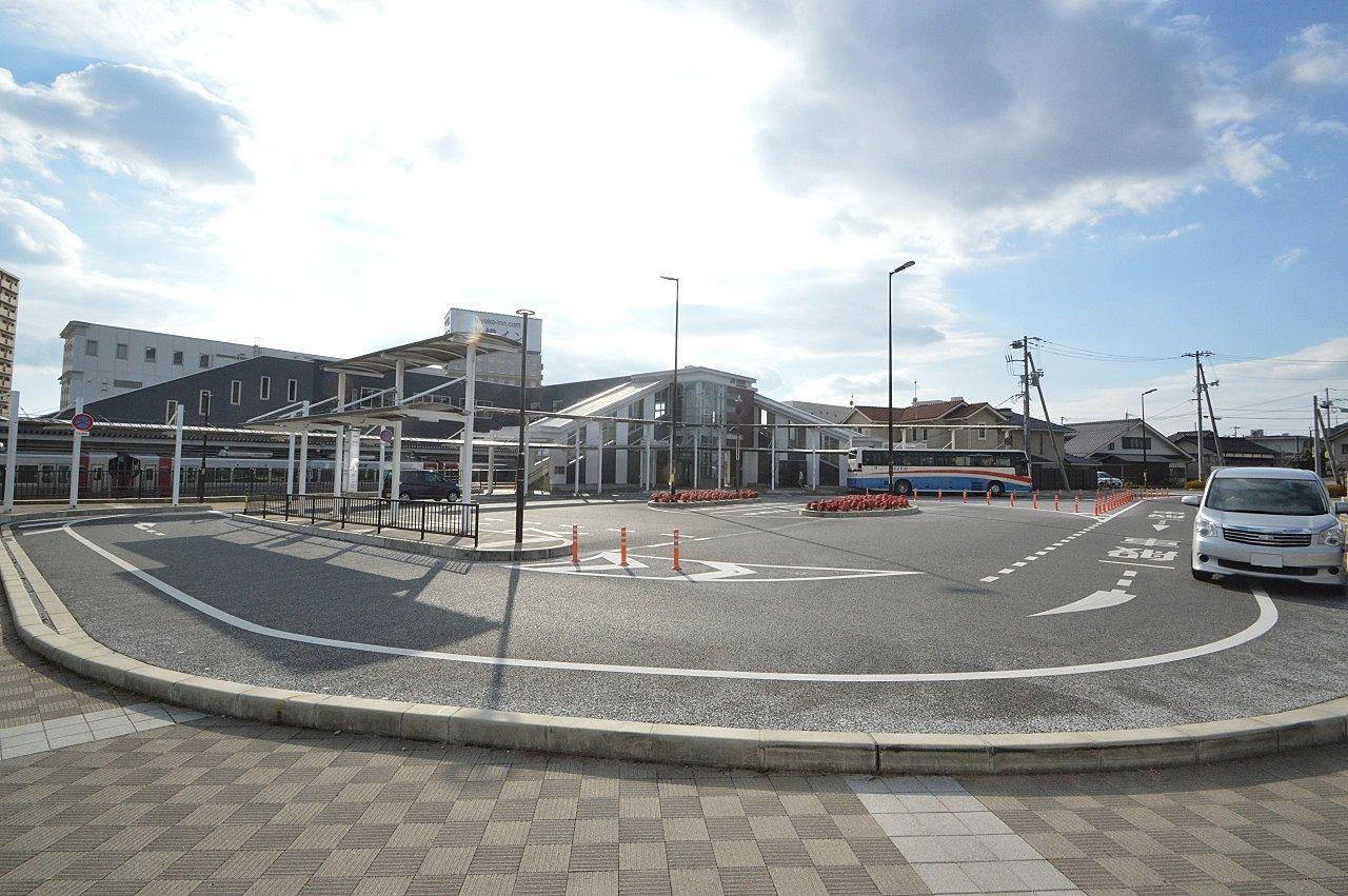 広島大学、近畿大学工学部、広島国際大学、エリザベト音楽大学