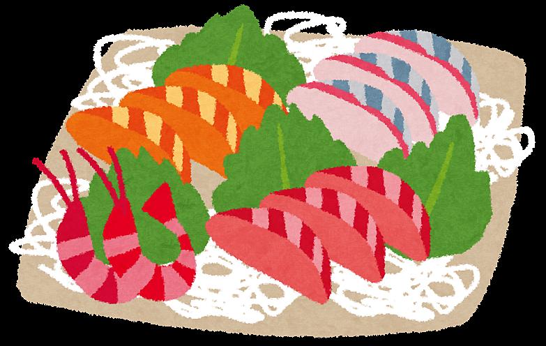 海鮮料理のお店 水軍の郷