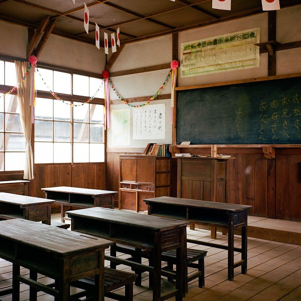 広島大学と生協ひろしまが認知症予防の体操開発へ