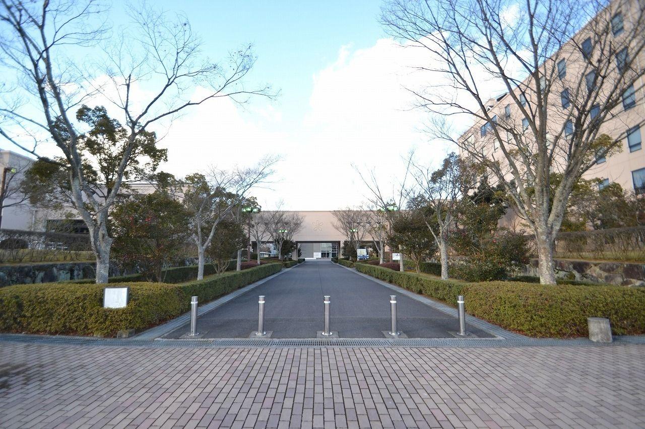 近畿大学工学部前期B日程