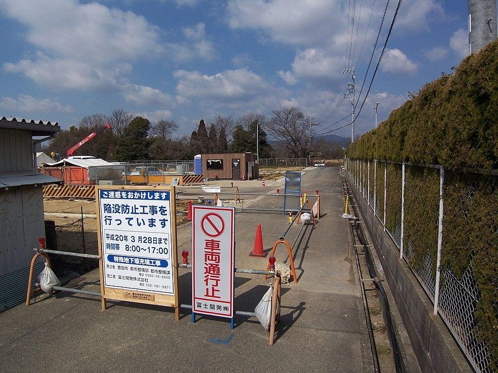 国道375号線の呉市広町付近の復旧に仮復旧でも4か月余りかかる見通り(東広島と呉を結ぶ道路)
