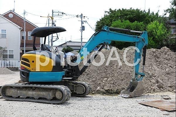 平成30年7月豪雨災害の東広島市の復旧事業について