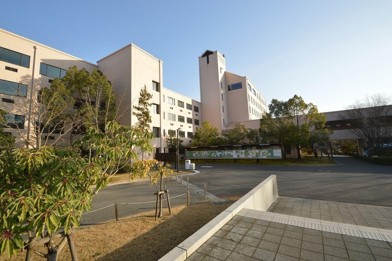 近畿大学工学部がニチレイフーズと共同開発