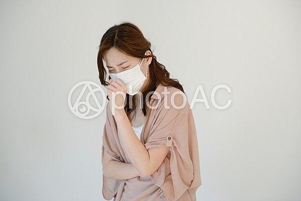 広島県でインフルエンザ警報が発令