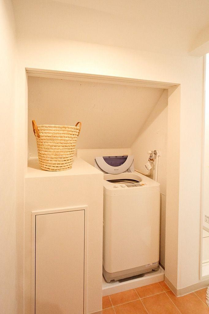 冷蔵庫・洗濯機・電子レンジ