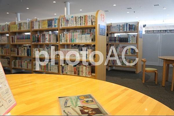 東広島市の図書館の2018年貸出ランキング(一般書)