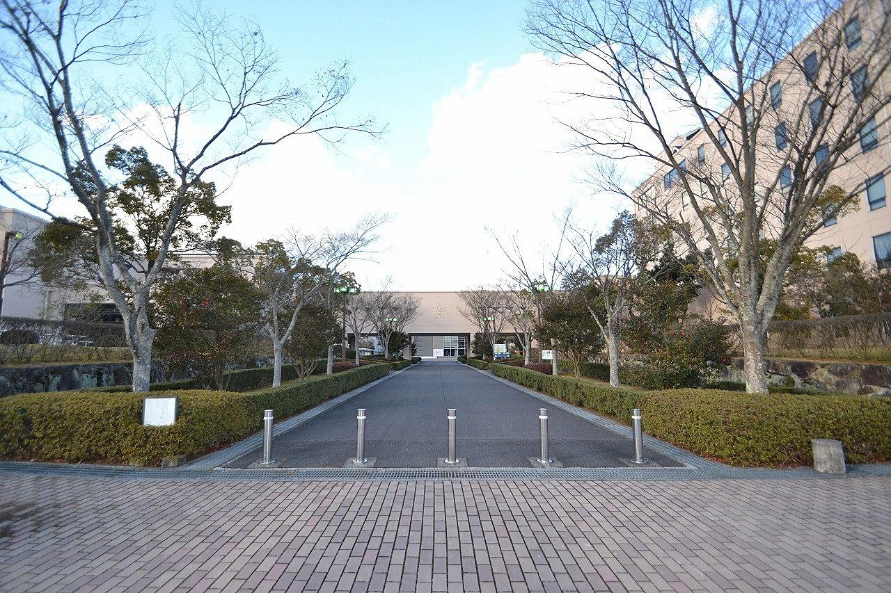 3月19日は近畿大学工学部の一般入試後期の合格発表日でした。