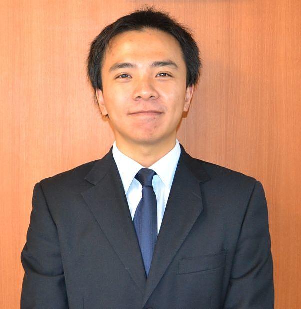 中国人の目線から東広島市の情報を発信します。