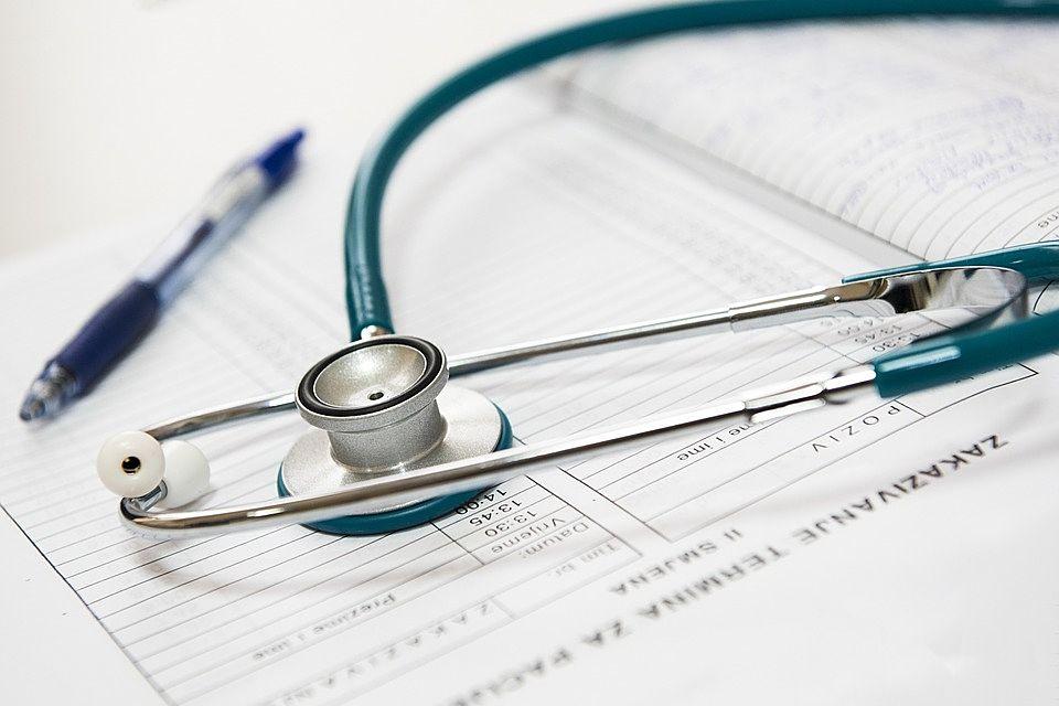 広島大学が県と製薬会社と肝炎予防協定を締結