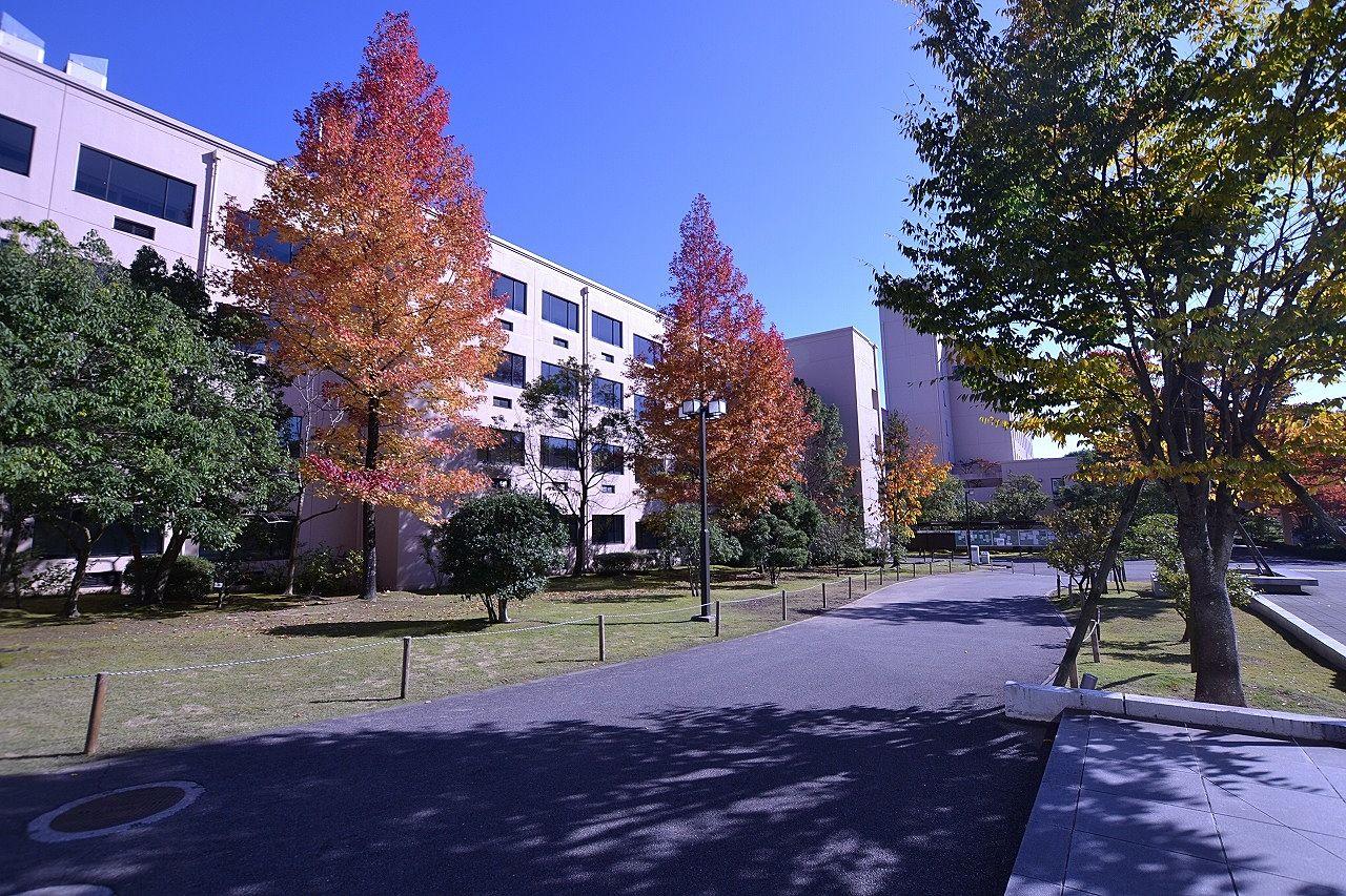 「こども未来フェスタin高屋」が10月6日に近畿大学工学部で開催されます!
